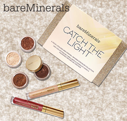 bareMinerals Catch the Light