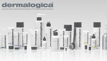 Dermalogica Now Available