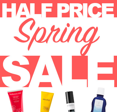 Save up to 50% off spring sale + free UK delivery on orders over £15 at GorgeousShop.co.uk