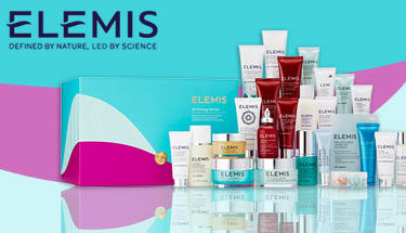 ELEMIS Christmas Gifts