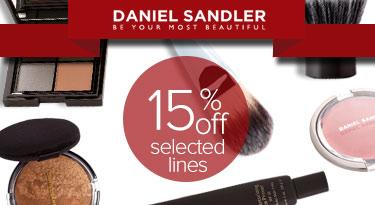 Daniel Sandler Sale