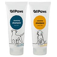 AllPaws Pet Care