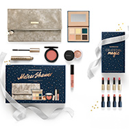 Collections & Gift Sets