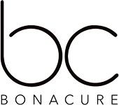 BC Bonacure