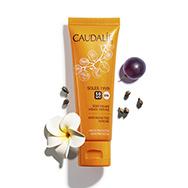 Sun Care & Tanning