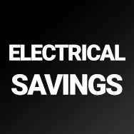 Electrical Savings