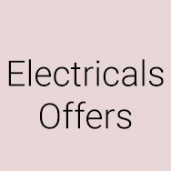 Electricals Offers