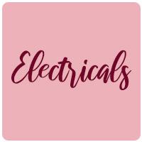 Electricals