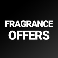Fragrance Offers