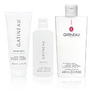 Cleansers & Toners