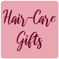 Hair-Care Sets