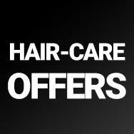 Hair-Care Offers