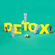 Detox Dynamic