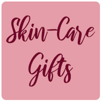 Skin-Care Sets