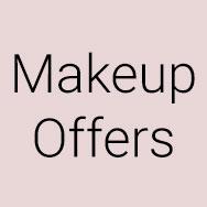 Makeup Offers