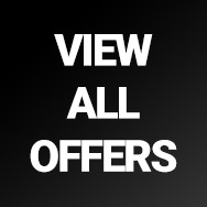 All Offers