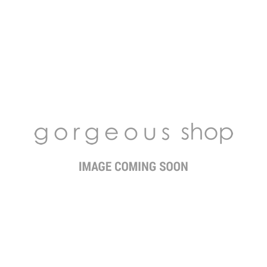 Hydréa London Baby Brush with Soft Goats Hair Bristles (Super Soft Strength - WBH4G)