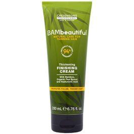 BAMbeautiful Thickening Finishing Cream 200ml