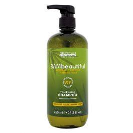 BAMbeautiful Thickening Shampoo 750ml