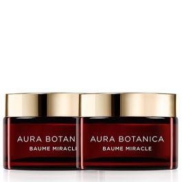 Kérastase Aura Botanica Baume Miracle 50ml Double