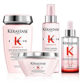 Kérastase Genesis Fortifying & Nourishing Pack for Dry Weakened Hair