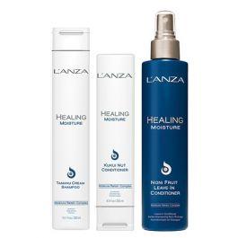 L'ANZA Healing Moisture Pack