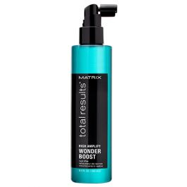 Matrix Total Results High Amplify Wonder Boost for Fine Flat Hair 250ml