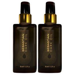Sebastian Professional Dark Oil 95ml Double