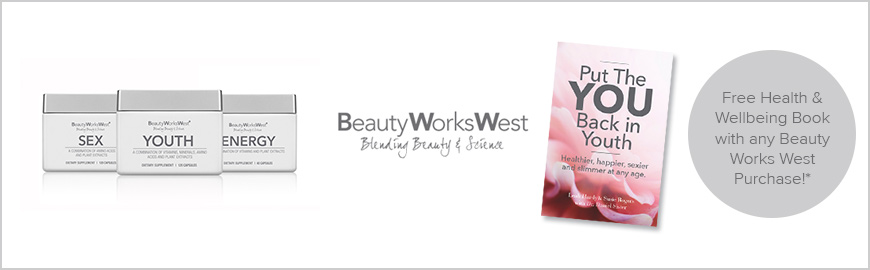Beauty Works West