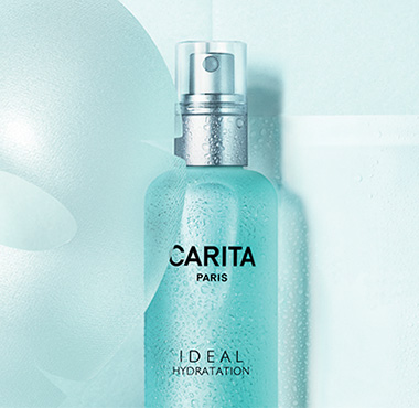 Carita Ideal Hydration Mist