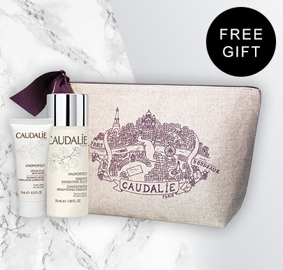 Free Radiance Duo