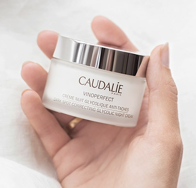Caudalie Competition