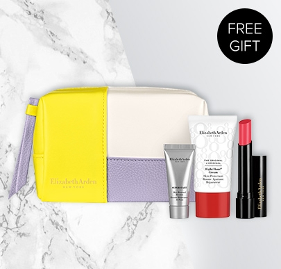 Elizabeth Arden Beauty Trio