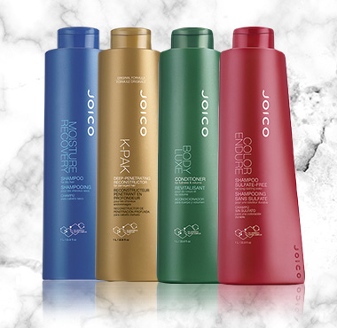 Joico Litres