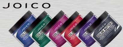 Joico Color Butters