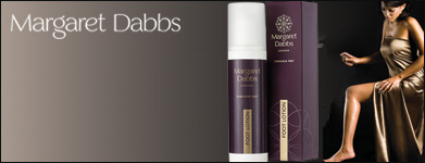 Margaret Dabbs Foot Care
