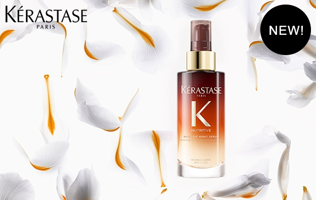 Kerastase Flash Sale