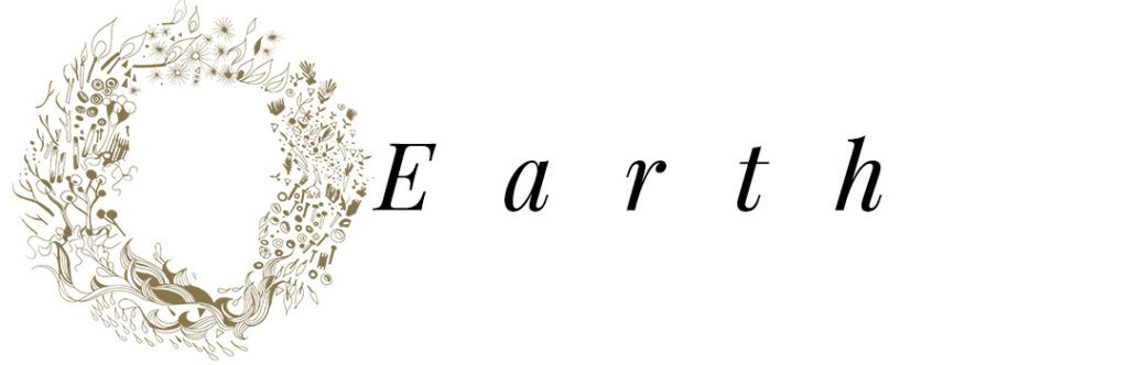 Elemental Herbology Element Earth